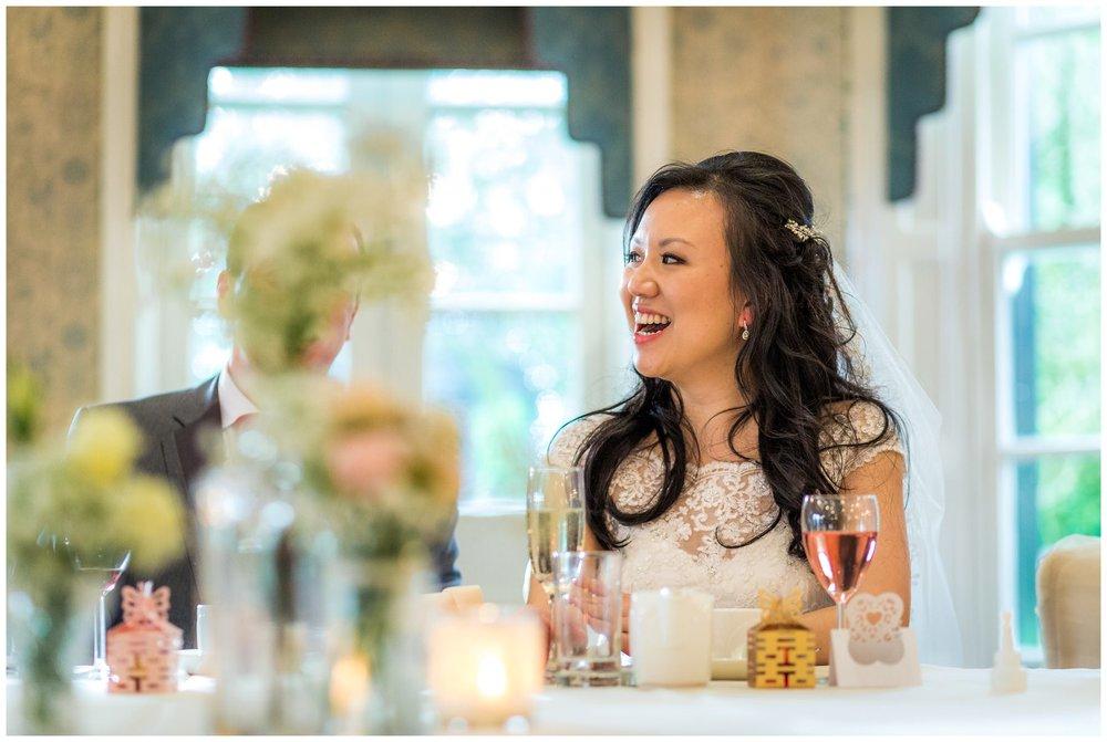 Statham-Lodge-Wedding-Photography_0027.jpg