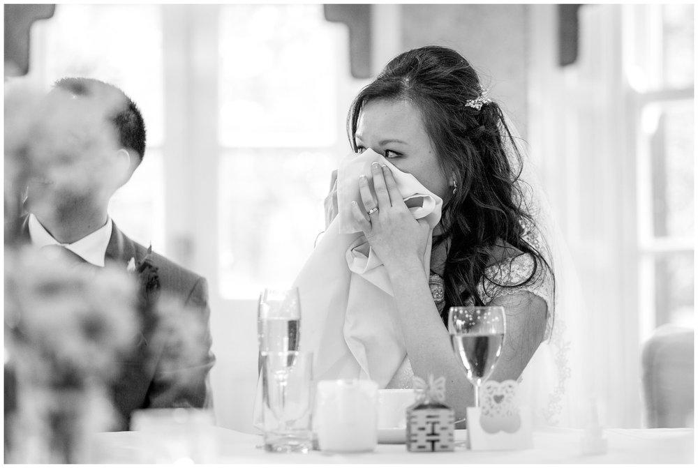 Statham-Lodge-Wedding-Photography_0028.jpg