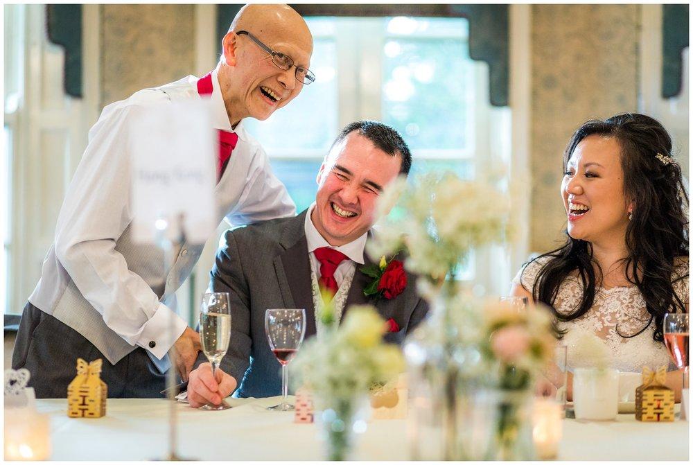 Statham-Lodge-Wedding-Photography_0026.jpg