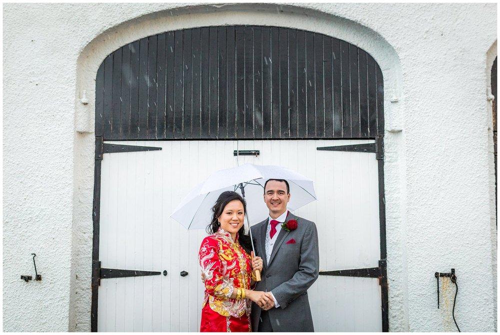 Statham-Lodge-Wedding-Photography_0032.jpg