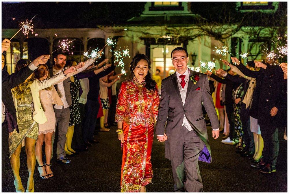 Statham-Lodge-Wedding-Photography_0033.jpg