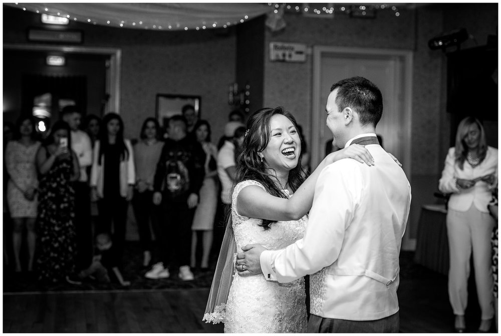 Statham-Lodge-Wedding-Photography_0035.jpg