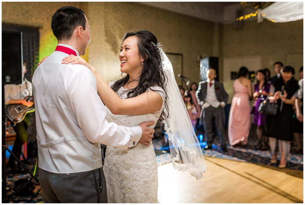 Statham-Lodge-Wedding-Photography_0036.jpg