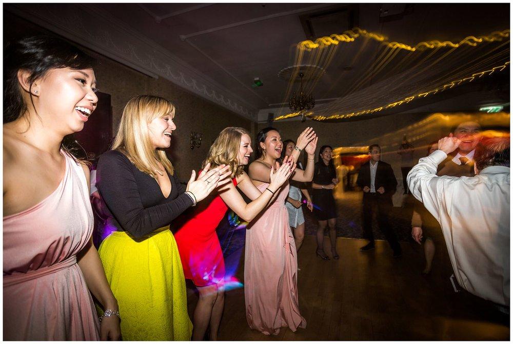 Statham-Lodge-Wedding-Photography_0040.jpg