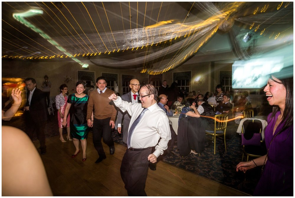 Statham-Lodge-Wedding-Photography_0039.jpg