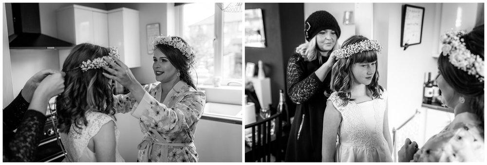 Village-Hotel-Wedding-Photography-Emma-Justin_0015.jpg