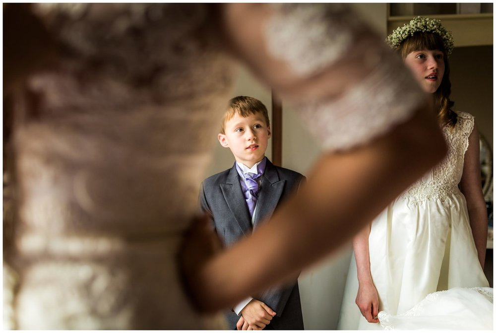 Village-Hotel-Wedding-Photography-Emma-Justin_0017.jpg