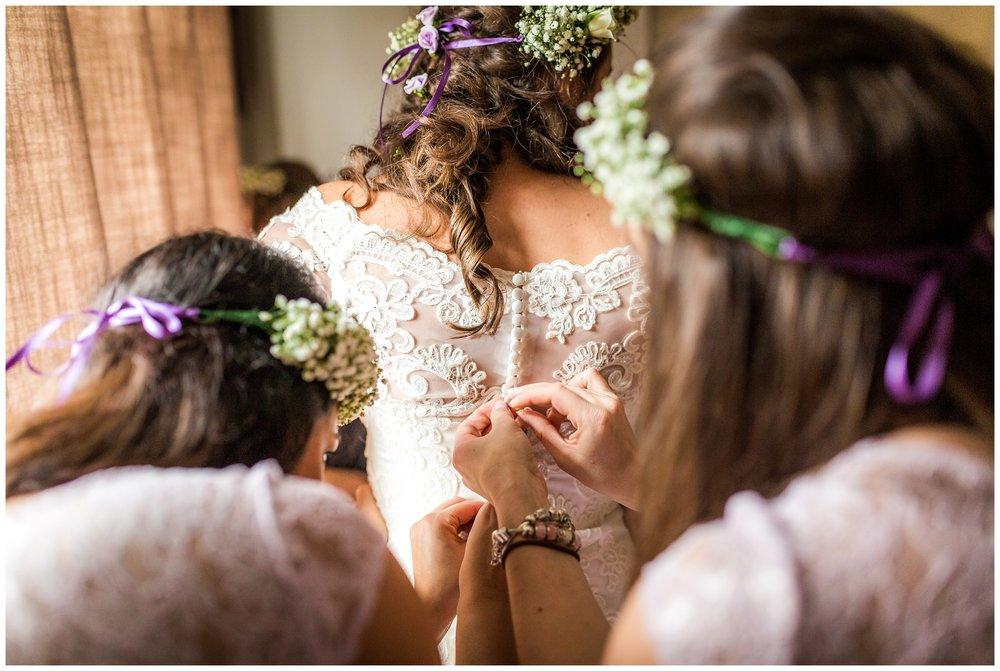 Village-Hotel-Wedding-Photography-Emma-Justin_0018.jpg
