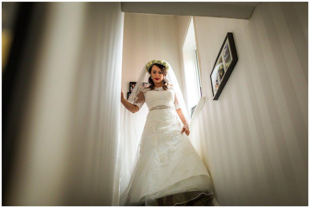 Village-Hotel-Wedding-Photography-Emma-Justin_0020.jpg