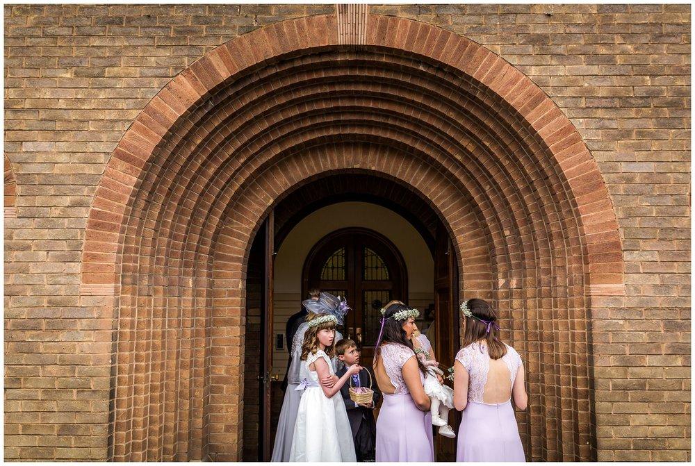 Village-Hotel-Wedding-Photography-Emma-Justin_0022.jpg