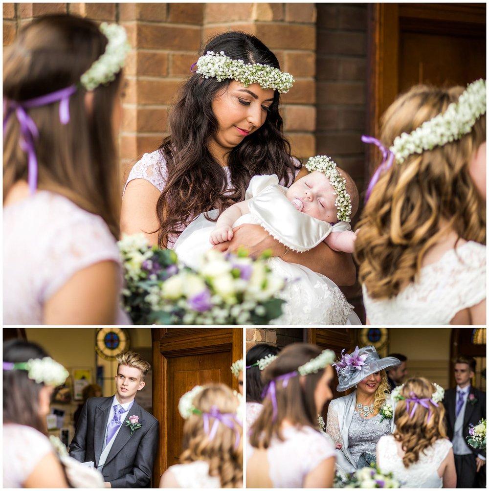 Village-Hotel-Wedding-Photography-Emma-Justin_0023.jpg