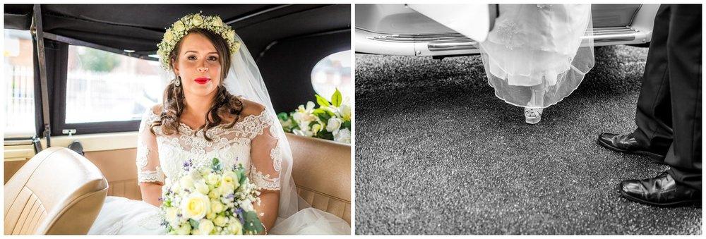 Village-Hotel-Wedding-Photography-Emma-Justin_0025.jpg