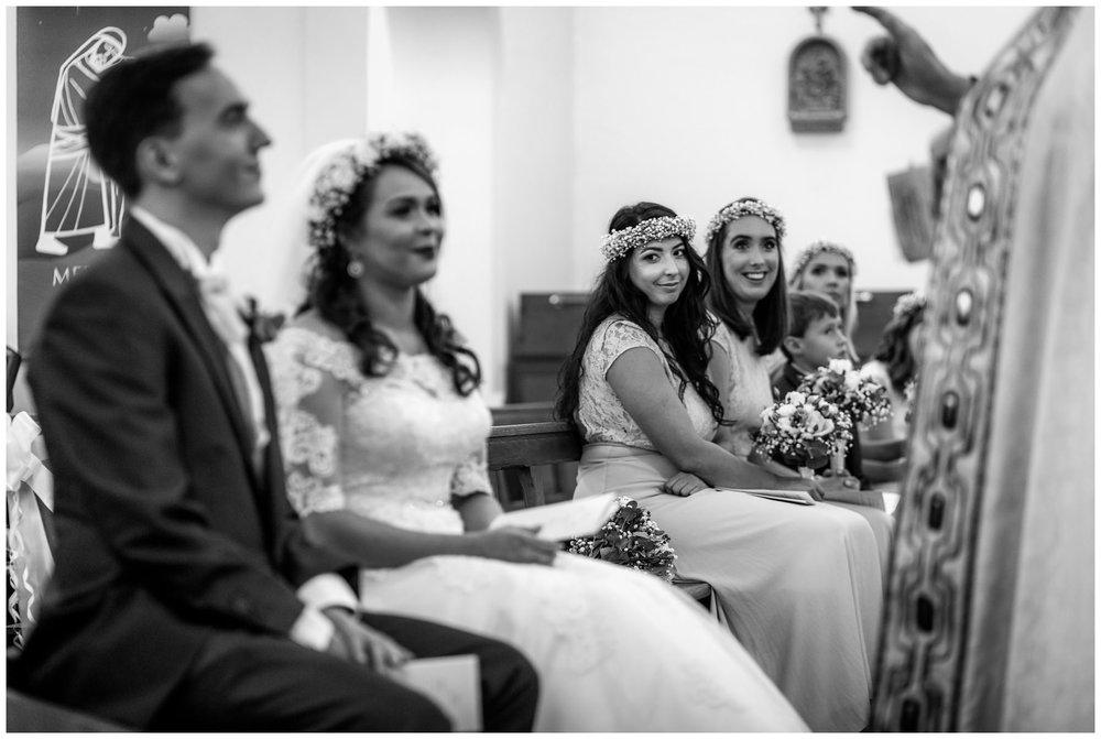 Village-Hotel-Wedding-Photography-Emma-Justin_0029.jpg