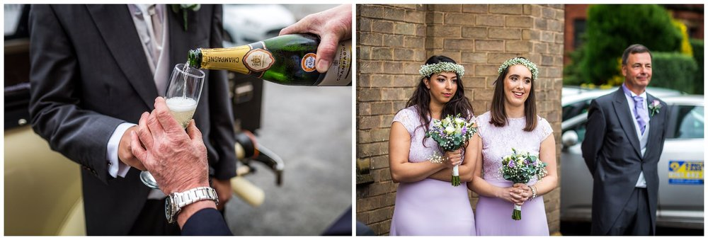 Village-Hotel-Wedding-Photography-Emma-Justin_0032.jpg
