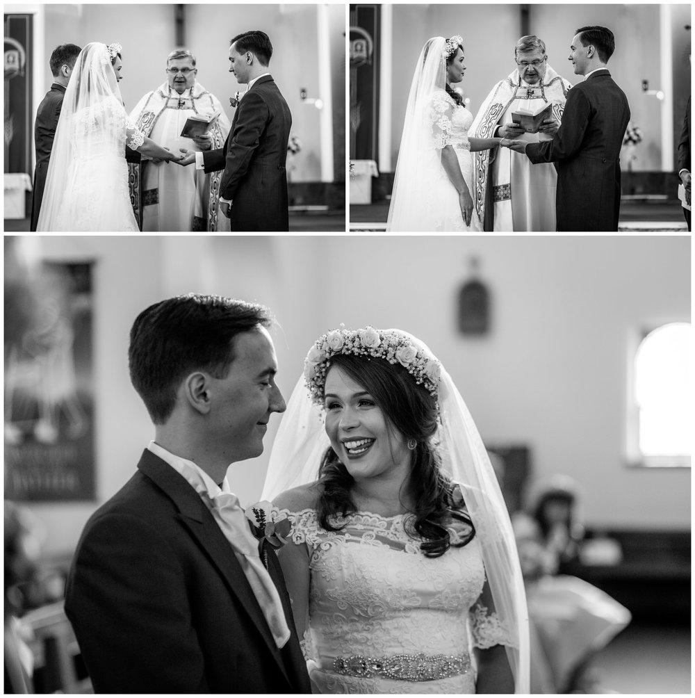 Village-Hotel-Wedding-Photography-Emma-Justin_0030.jpg