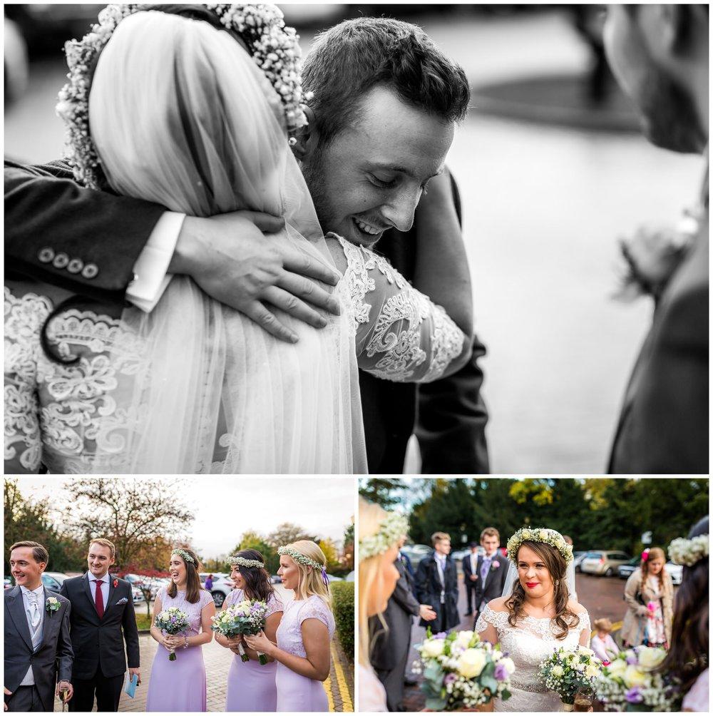 Village-Hotel-Wedding-Photography-Emma-Justin_0034.jpg