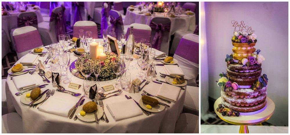 Village-Hotel-Wedding-Photography-Emma-Justin_0040.jpg