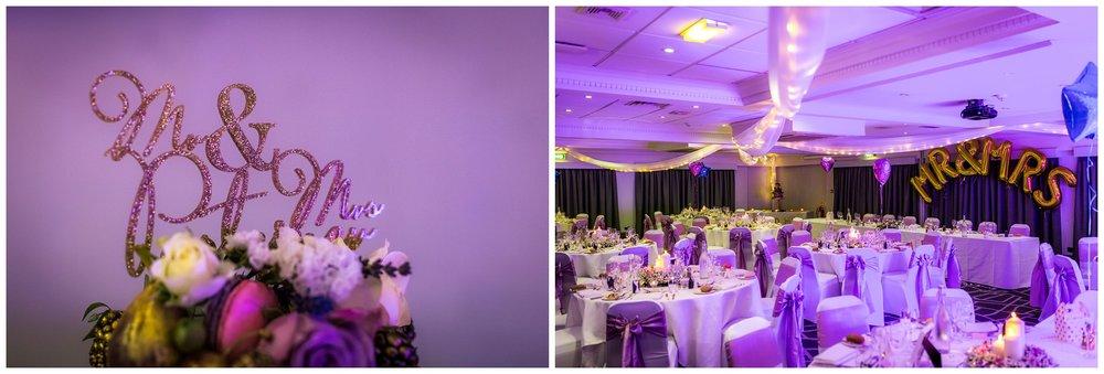 Village-Hotel-Wedding-Photography-Emma-Justin_0041.jpg