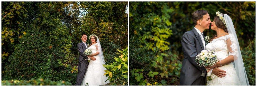 Village-Hotel-Wedding-Photography-Emma-Justin_0042.jpg