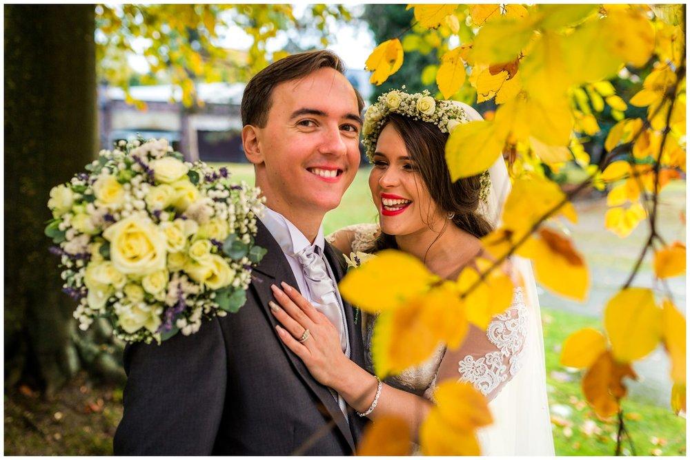 Village-Hotel-Wedding-Photography-Emma-Justin_0046.jpg