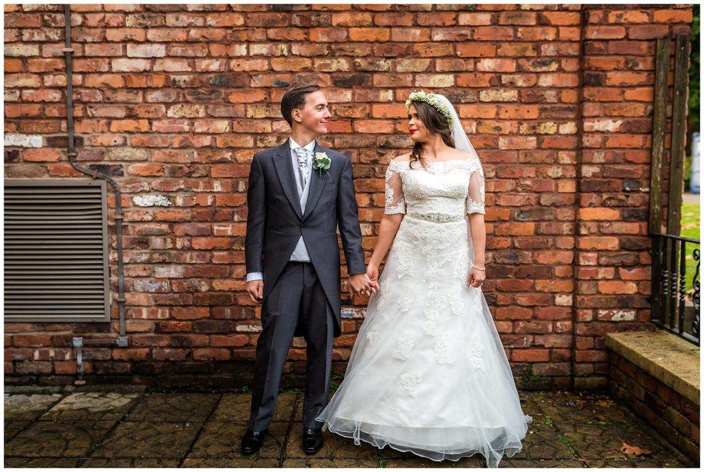 Village-Hotel-Wedding-Photography-Emma-Justin_0047.jpg