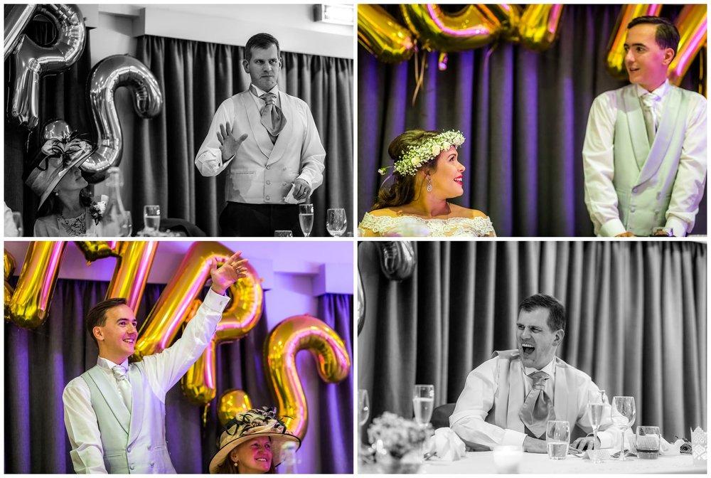 Village-Hotel-Wedding-Photography-Emma-Justin_0051.jpg
