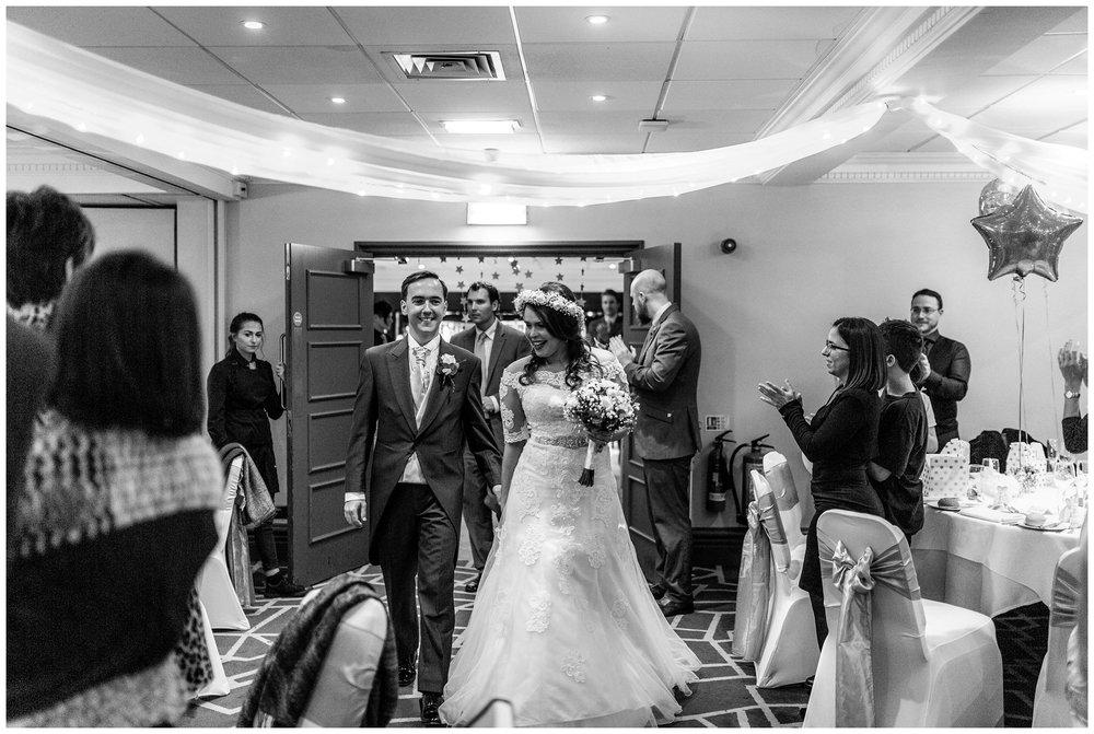 Village-Hotel-Wedding-Photography-Emma-Justin_0050.jpg
