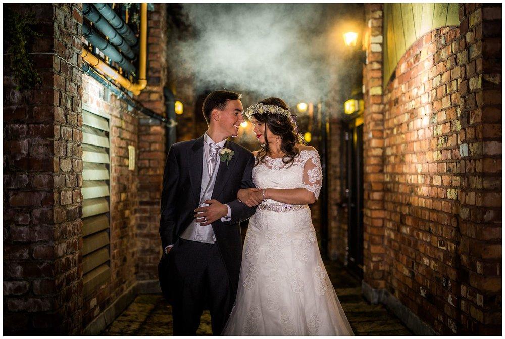 Village-Hotel-Wedding-Photography-Emma-Justin_0055.jpg