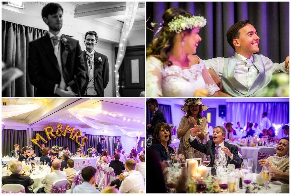 Village-Hotel-Wedding-Photography-Emma-Justin_0052.jpg