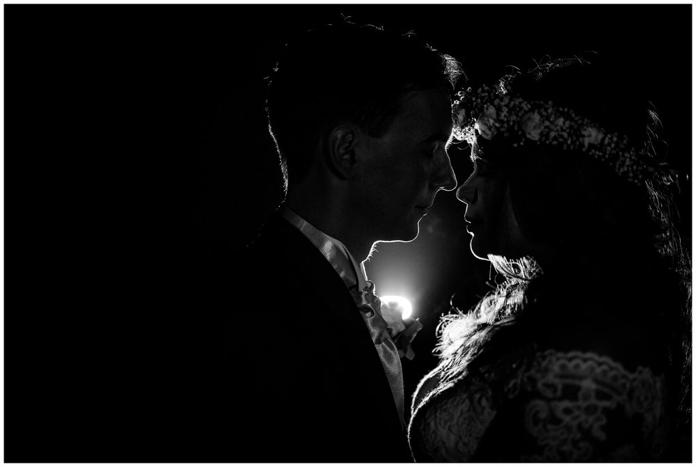 Village-Hotel-Wedding-Photography-Emma-Justin_0056.jpg