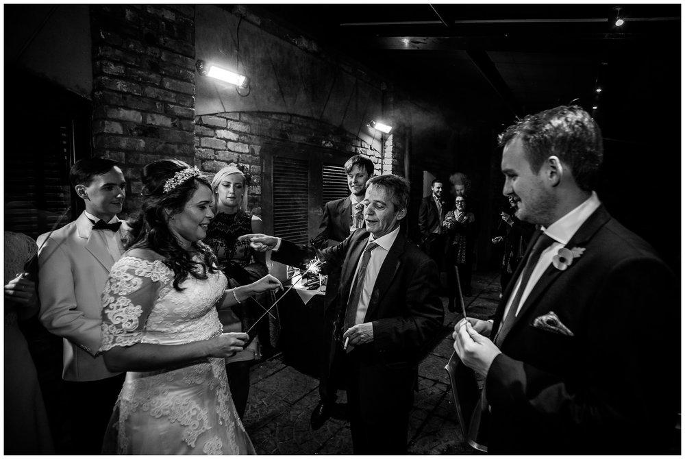 Village-Hotel-Wedding-Photography-Emma-Justin_0058.jpg