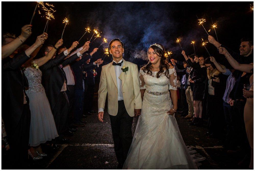 Village-Hotel-Wedding-Photography-Emma-Justin_0059.jpg