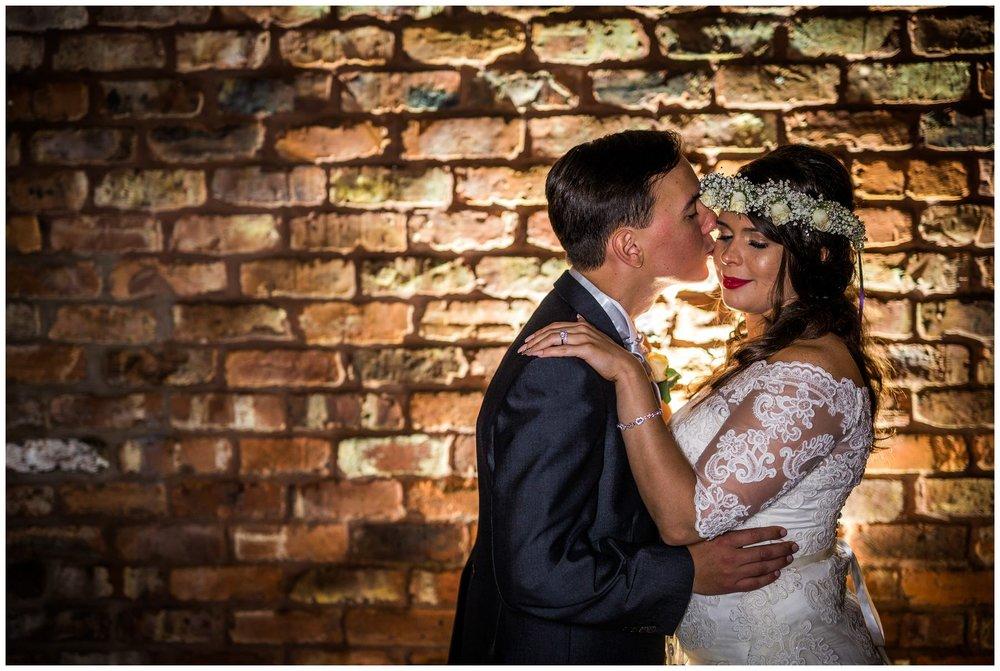 Village-Hotel-Wedding-Photography-Emma-Justin_0057.jpg