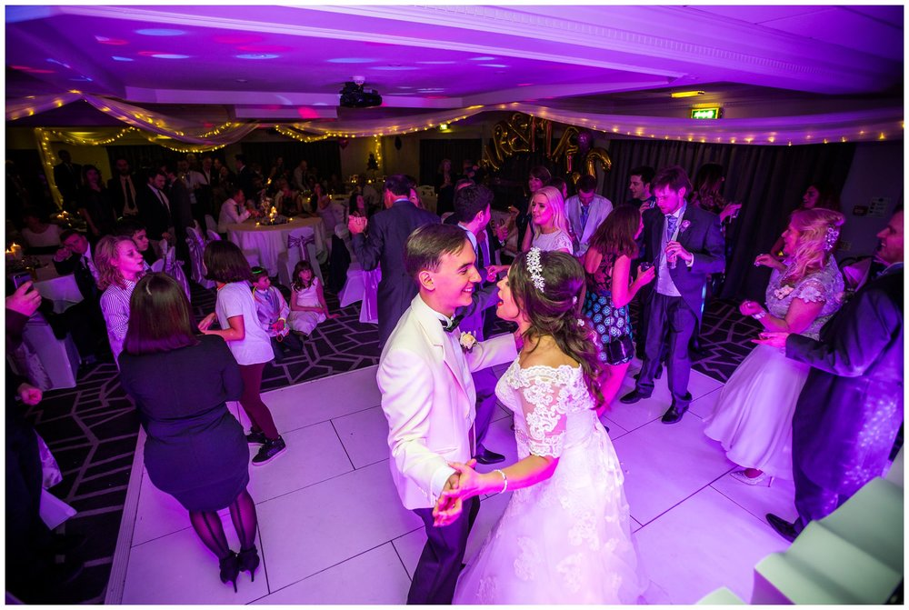 Village-Hotel-Wedding-Photography-Emma-Justin_0064.jpg