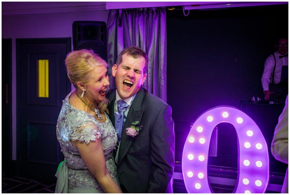 Village-Hotel-Wedding-Photography-Emma-Justin_0063.jpg