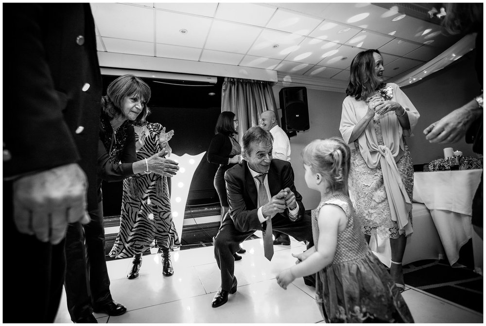 Village-Hotel-Wedding-Photography-Emma-Justin_0067.jpg