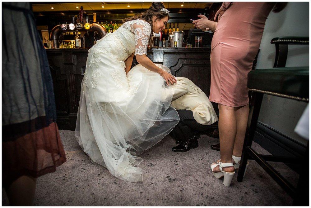 Village-Hotel-Wedding-Photography-Emma-Justin_0069.jpg