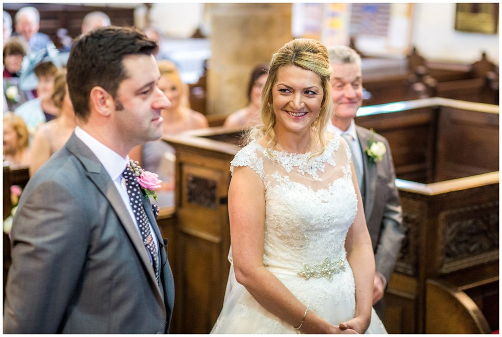 mitton-hall-wedding-photography-claire-justin_0020.jpg