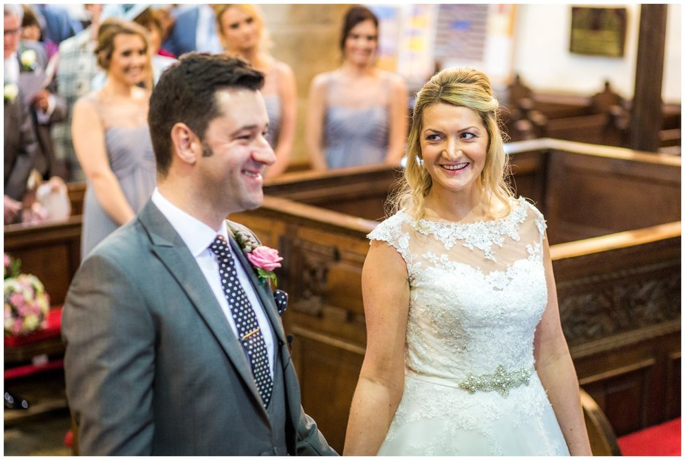 mitton-hall-wedding-photography-claire-justin_0022.jpg