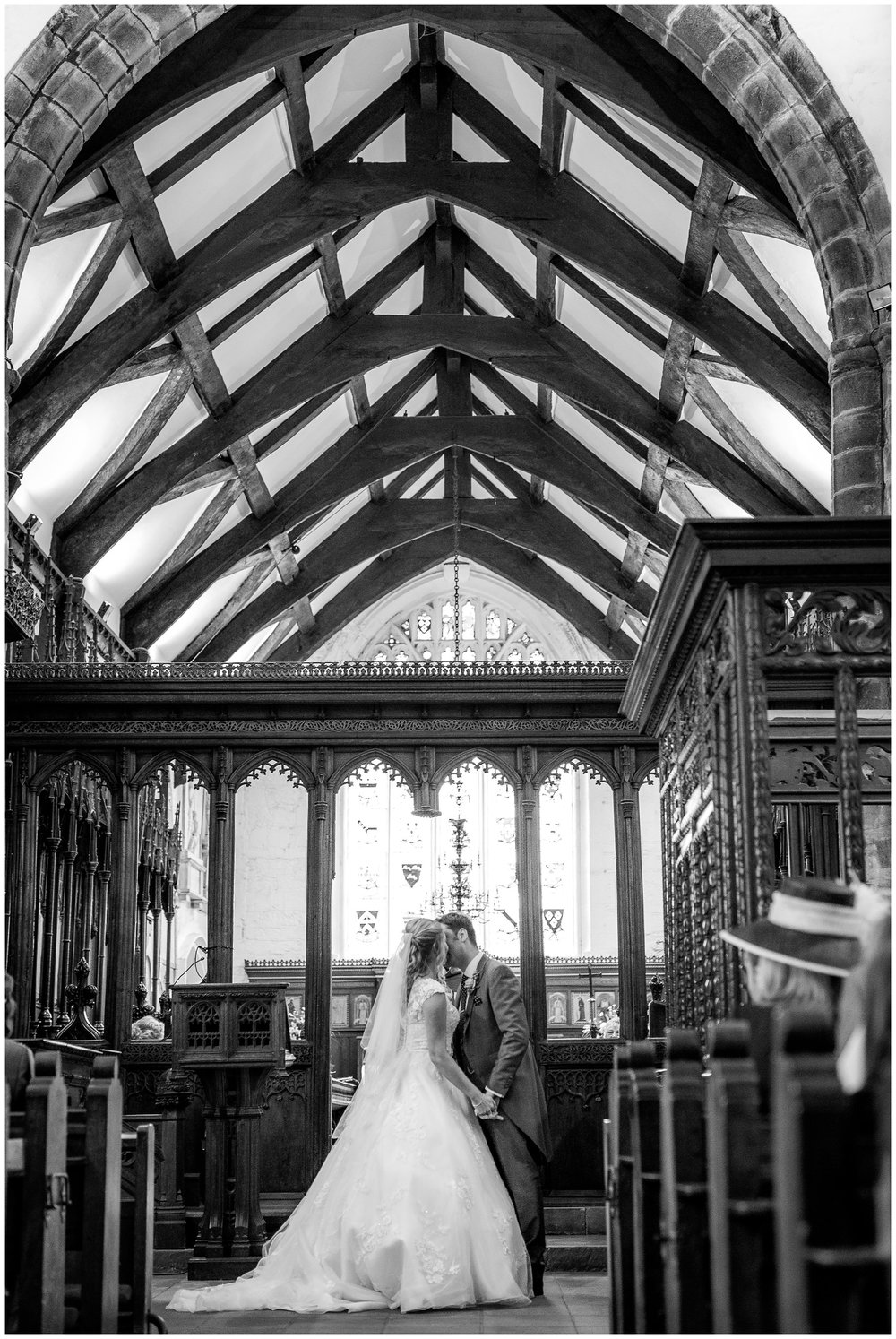 mitton-hall-wedding-photography-claire-justin_0023.jpg
