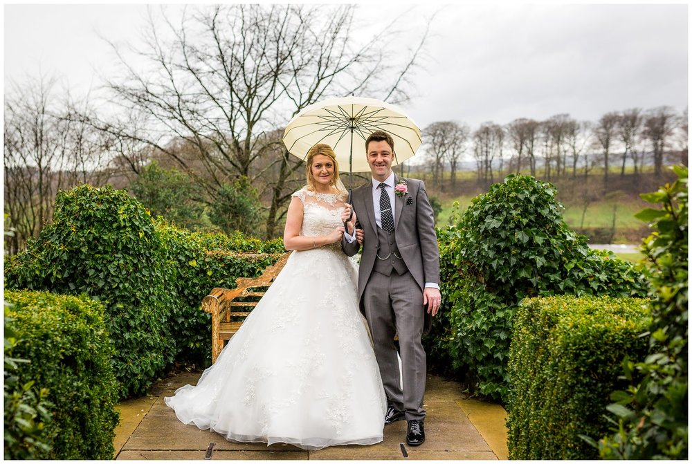 mitton-hall-wedding-photography-claire-justin_0029.jpg