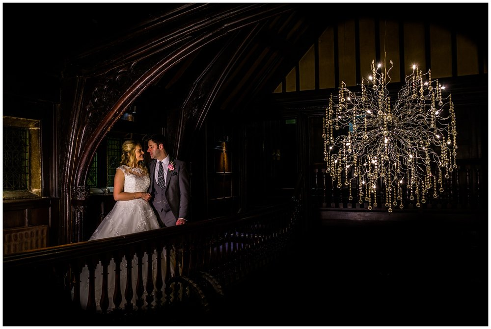 mitton-hall-wedding-photography-claire-justin_0037.jpg