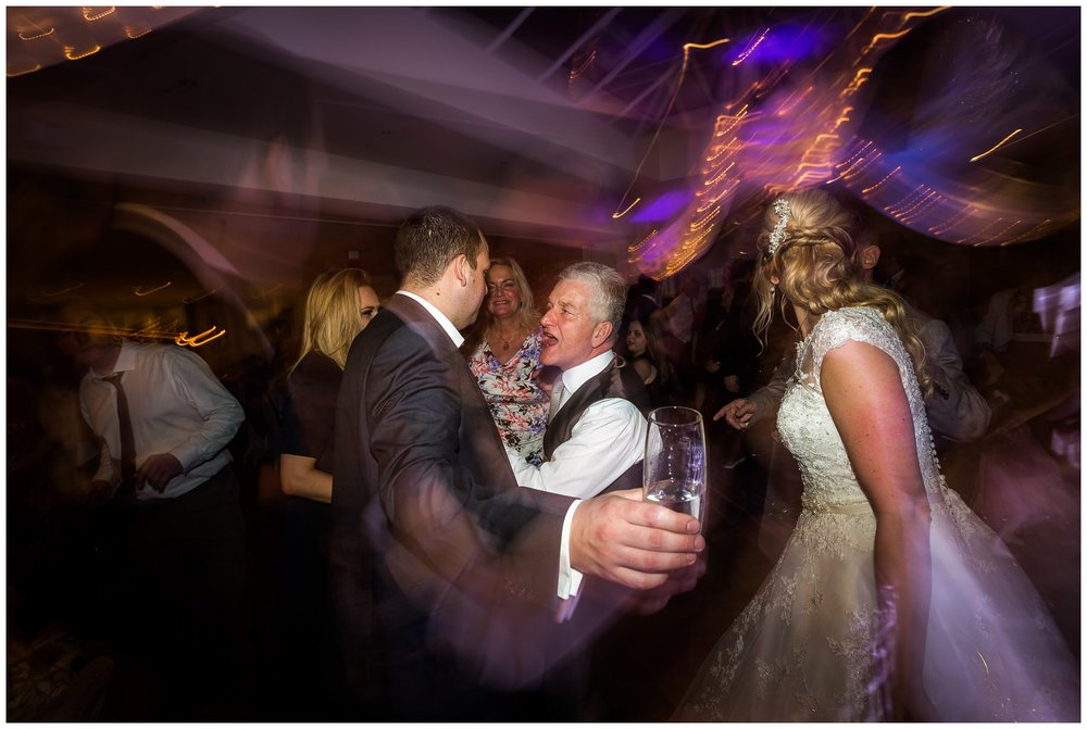 mitton-hall-wedding-photography-claire-justin_0050.jpg