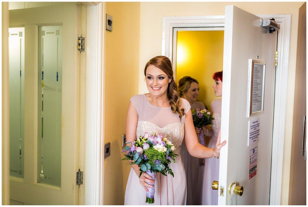 holland-hall-wedding-photography-becky-jason_0012.jpg