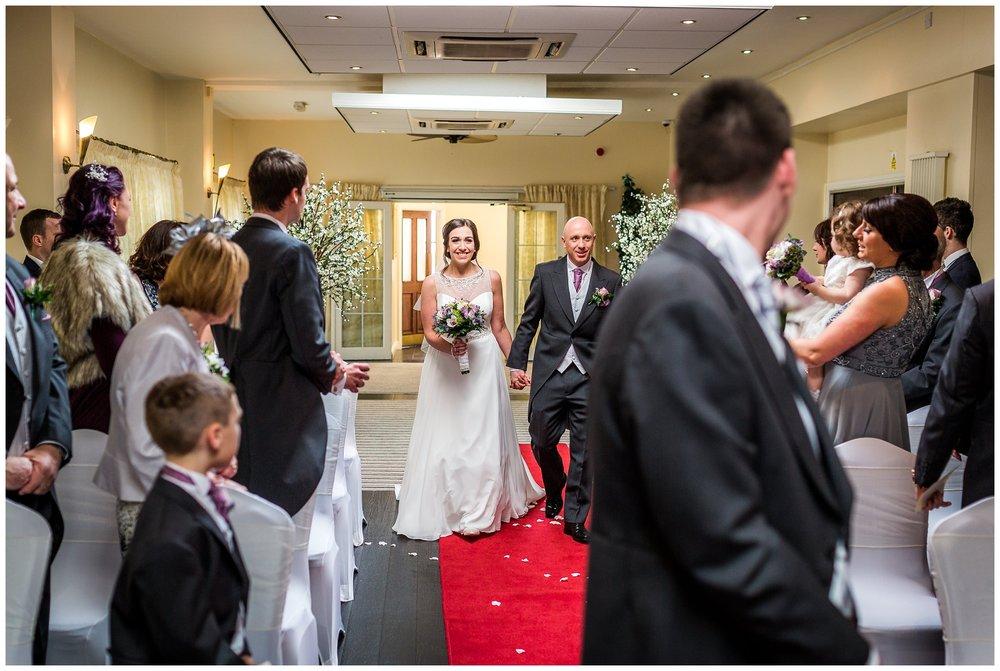 holland-hall-wedding-photography-becky-jason_0014.jpg