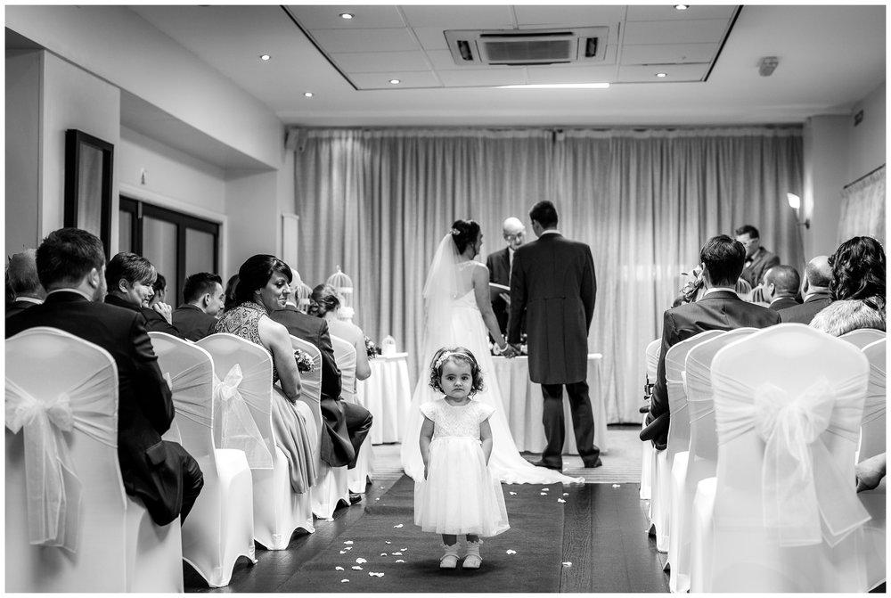 holland-hall-wedding-photography-becky-jason_0016.jpg
