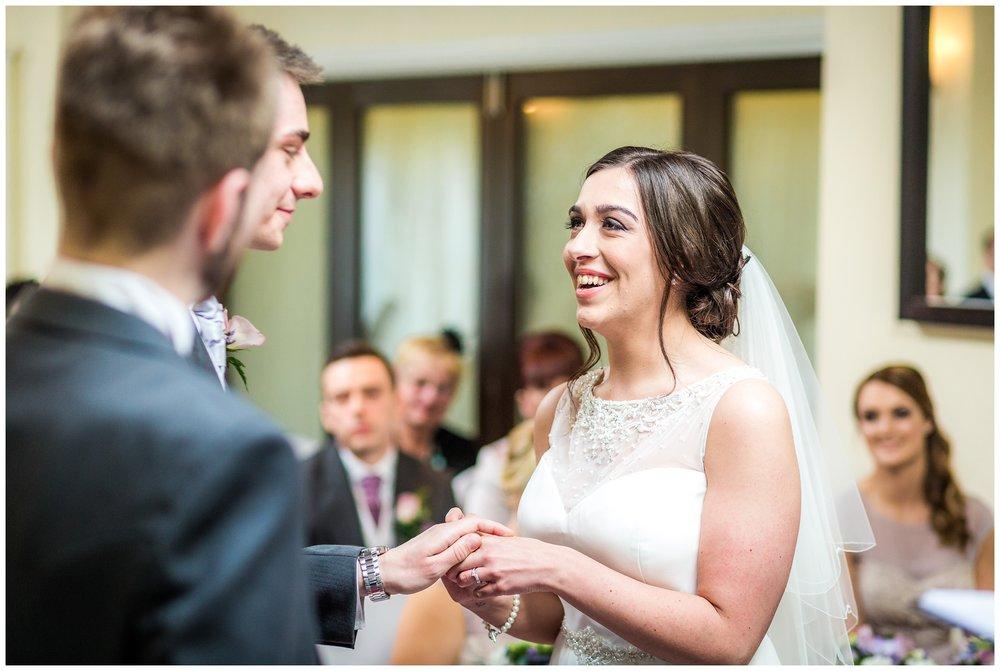 holland-hall-wedding-photography-becky-jason_0019.jpg