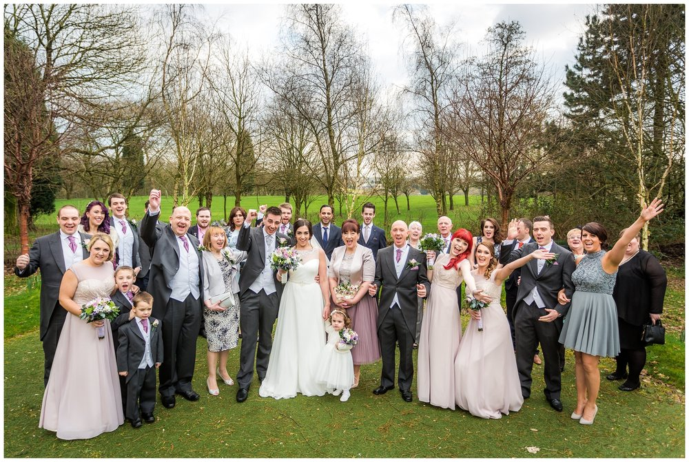 holland-hall-wedding-photography-becky-jason_0024.jpg
