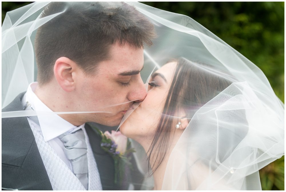holland-hall-wedding-photography-becky-jason_0035.jpg