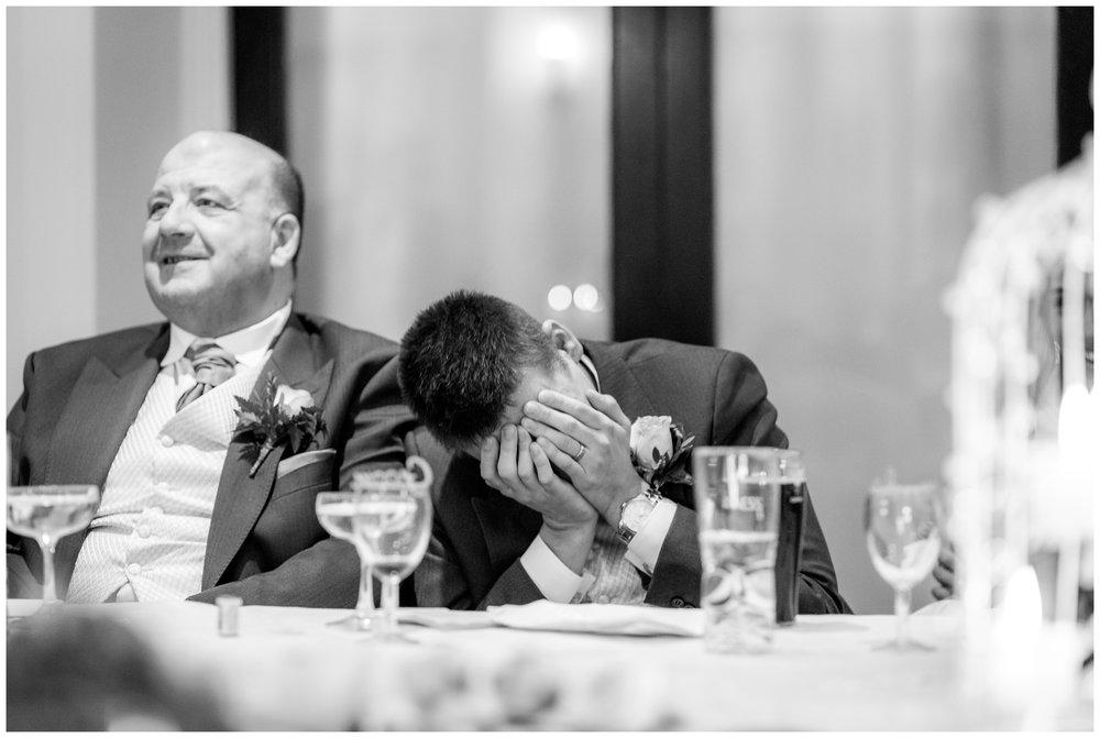 holland-hall-wedding-photography-becky-jason_0041.jpg